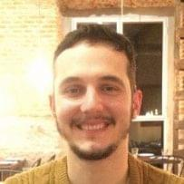 Thiago L.'s review forTalkdesk