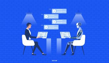 Top 13 Conversational AI Platforms & Features Compared