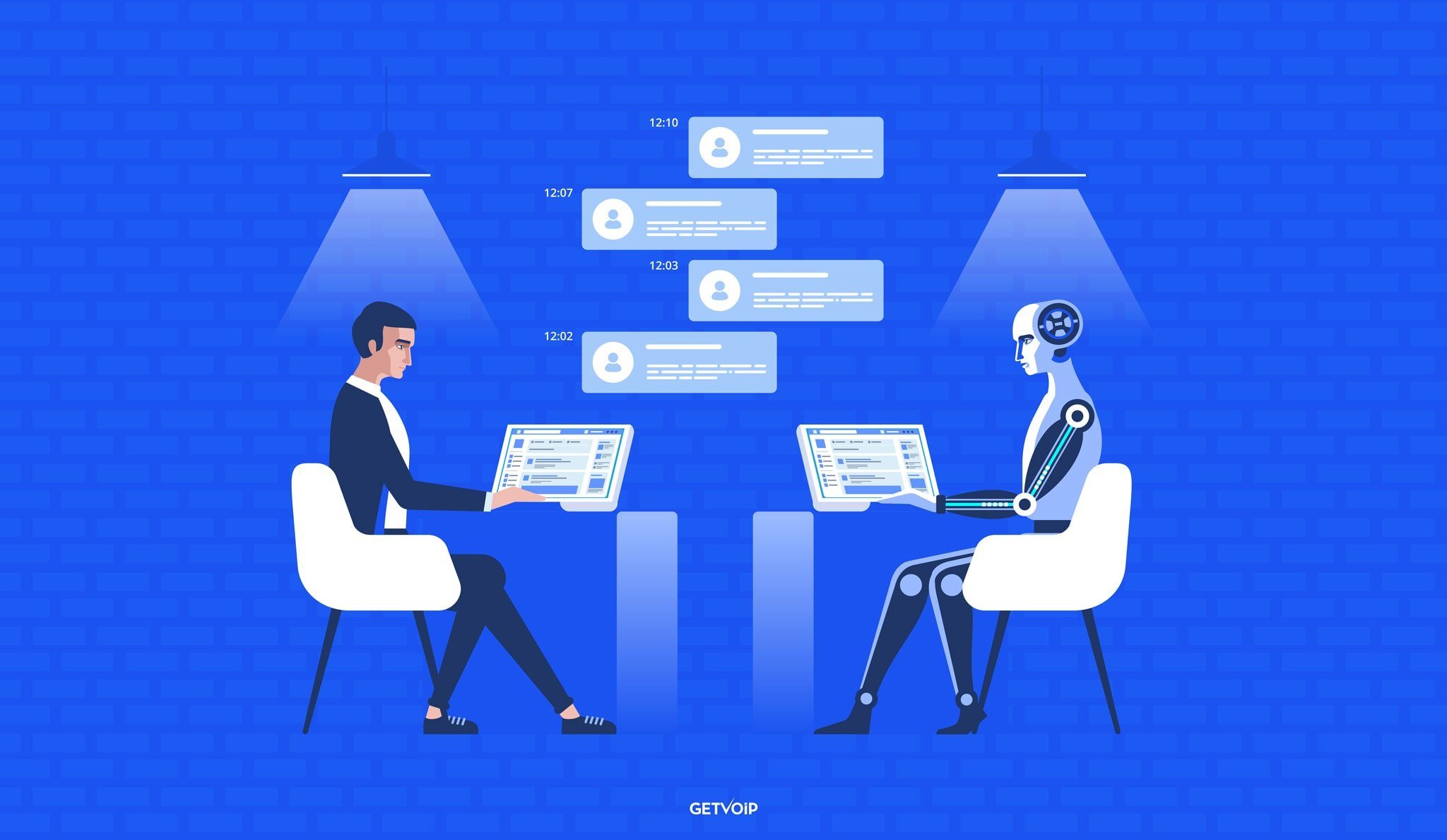 2021's Top 13 Conversational AI Platforms & Features Compared