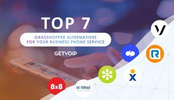 Top 7 Grasshopper Alternatives in 2020