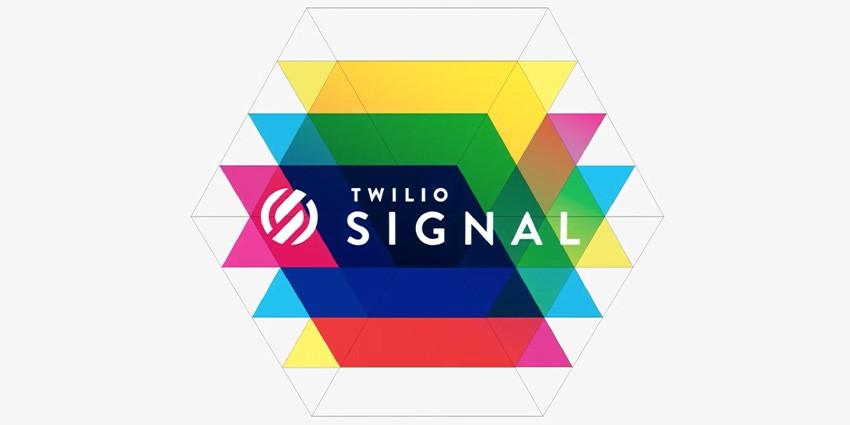 Twilio Launches Next-Gen Messaging, Interactive Developement Experinece