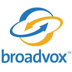 Broadvox Introduces Voice Control Tech with Hosted Voice
