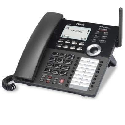vtech-deskphone