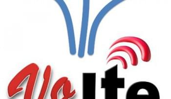 What Does Voice Over LTE Mean For Mobile VoIP & Users?