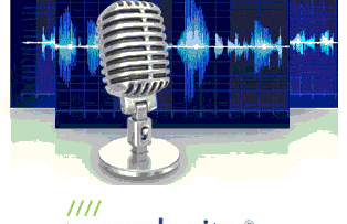 Vocalocity Call Recording Services - How They Differ