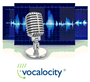 Vocalocity Call Recording Services – How They Differ