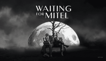 Mitel Support and Customer Service Reviewed: Waiting for Mitel