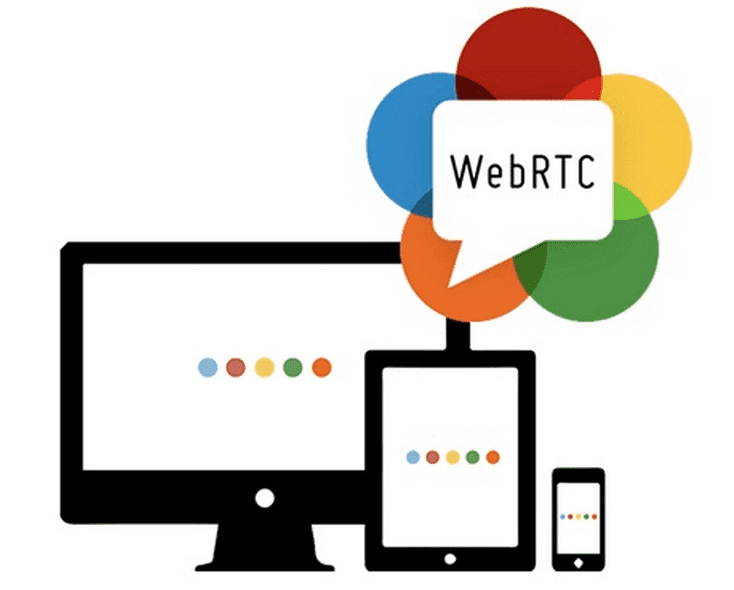 What is WebRTC and How Is It Changing VoIP?