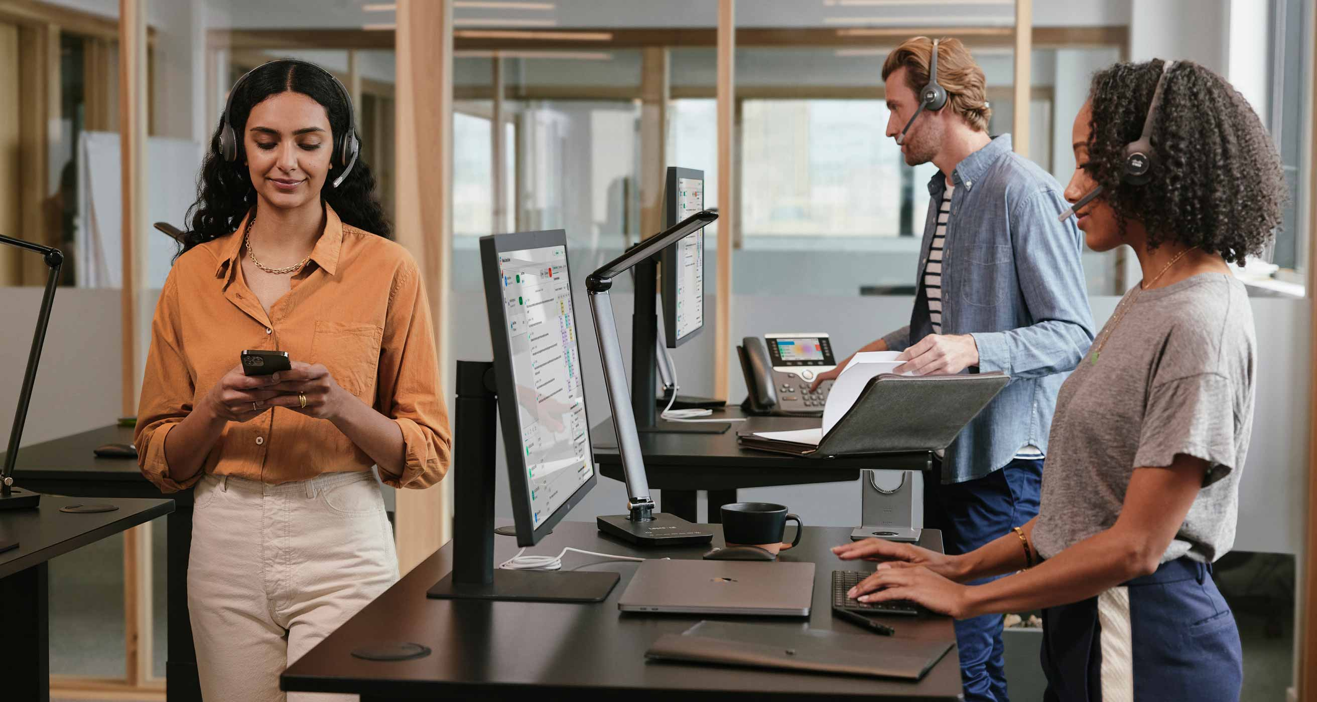 Tons of Changes Headed to Webex; Here's What We Know