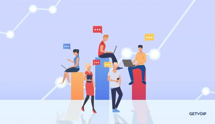 What Is Unified Communications and Collaboration?