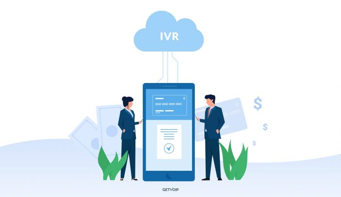 What is Cloud IVR? (+ Top Providers)