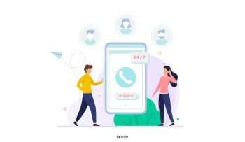What is Customer Callback & Why It Matters for Excellent Customer Experience