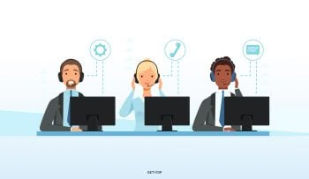What is Multi-Level IVR? Popular Features, Top Providers