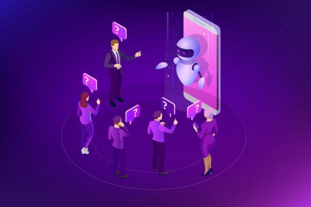 What is Conversational AI: Everything You Need to Know