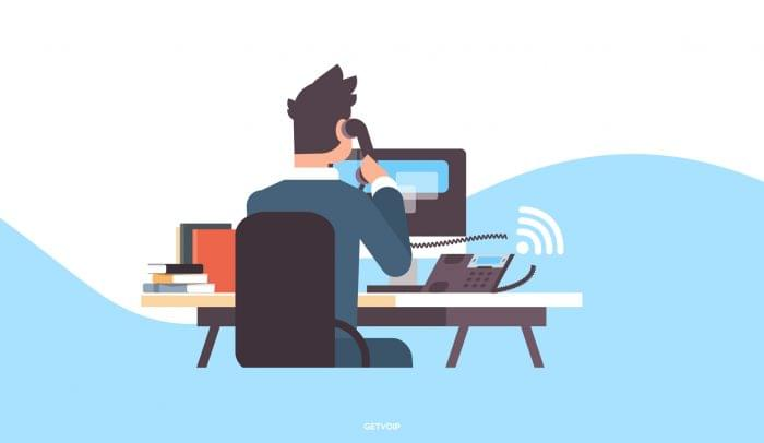 Wi-Fi VoIP Phones: How to Choose One + Top Picks for 2020