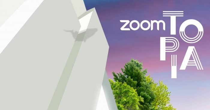 Zoomtopia 2021: Zoom Previews Future of Work, Oculus Support to Come