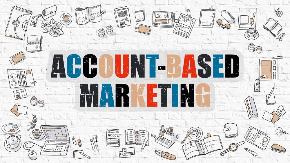 Account-Based Marketing: The Changing Focus in B2B Marketing and Sales
