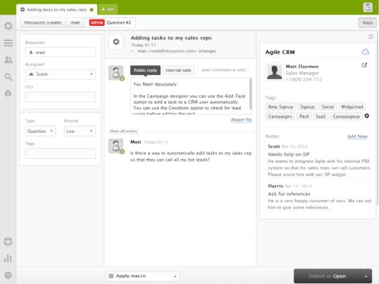 agile-crm-app-for-zendesk