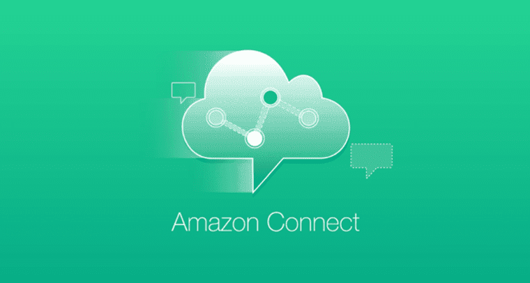 You Might Buy Your Next Contact Center Solution On Amazon