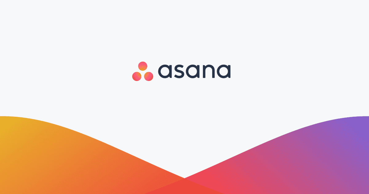Asana Pricing and Plans: Are its Features Worth the Cost?