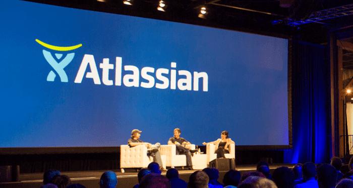 Collaboration Giant Atlassian Swallows Up Trello