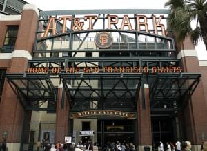 The 2012 World Series Champion San Francisco Giants Make Calls with ShoreTel