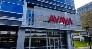 Avaya Is Hanging On With New Leadership and New Technologies
