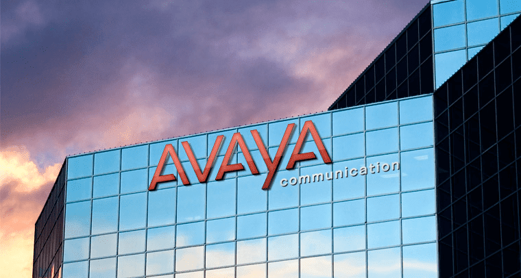 Will Avaya Make It Through The New Year?