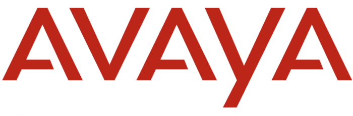 Avaya Reviews