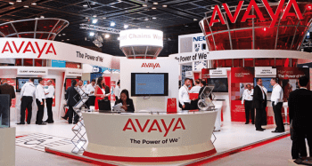 Avaya Has a Plan, But Don't Forget That Massive Debt