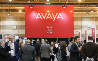 Avaya Engage Brings New Product Updates and AI Initiatives