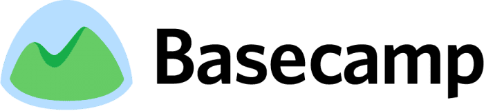 Basecamp Reviews