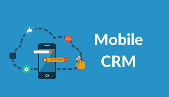 Top 10 Free CRMs for Small Business With Mobile Capability