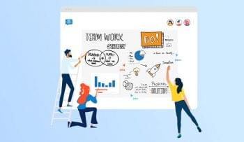 10 Best Online Whiteboards For Team Collaboration In 2020