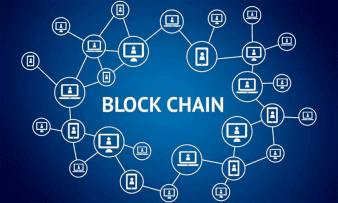 Blockchain Will Change Everything, Even VoIP
