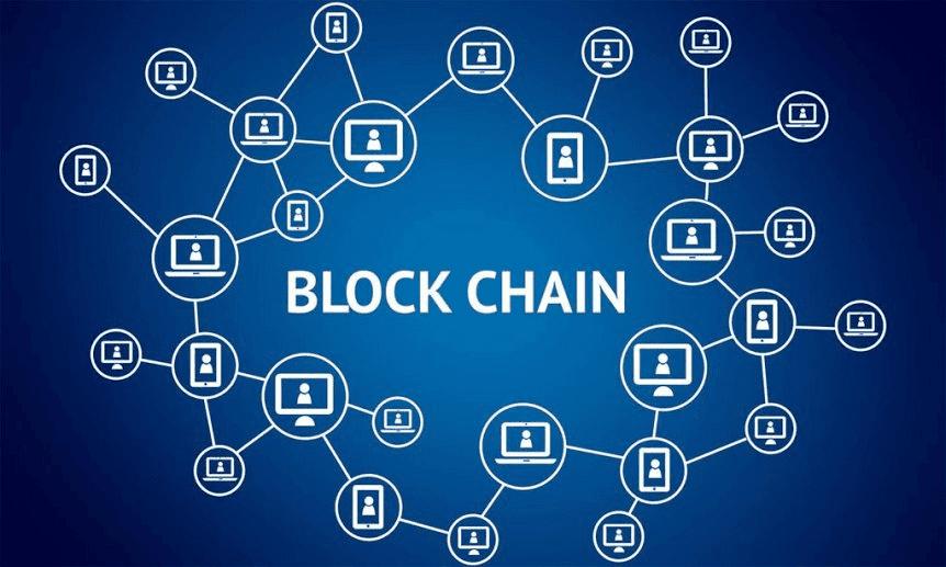 Blockchain Will Change Everything, Even VoIP