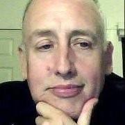 Spencer M.'s review forVoIPLy