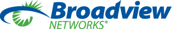 Broadview Networks Reviews