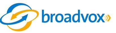Broadvox Lowers Pricing on their Business VoIP Services