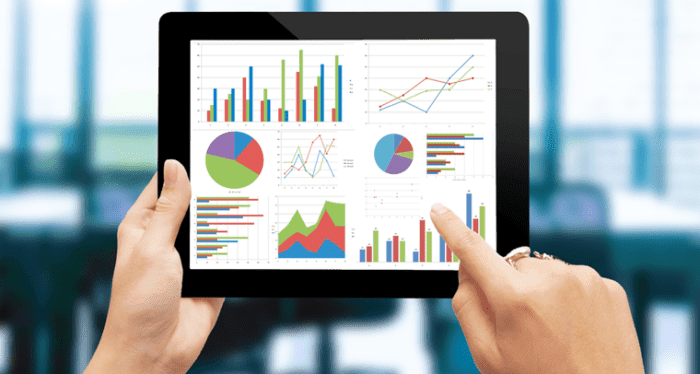 Calling All Contact Centers: Analyze and Optimize with Big Data