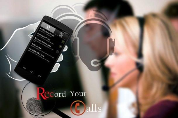 OrecX Co-Founder on the State of Call Recording: From Feature to Platform