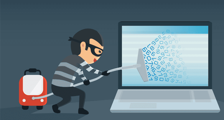 Call Center Fraud Prevention: How to Stop Fraud Once and For All