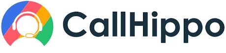 CallHippo Logo