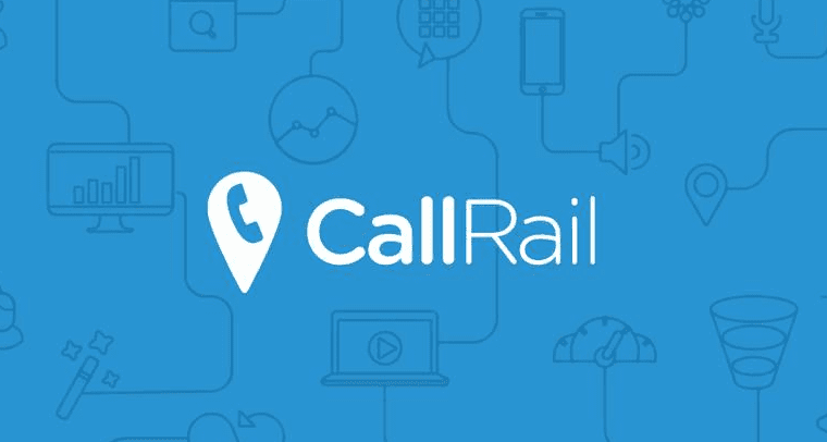 CallRail Combines Artificial Intelligence With Call Tracking and Analytics
