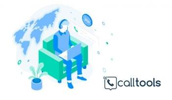 CallTools Pricing, Plans, and Features: A Breakdown of Call Center Dialers