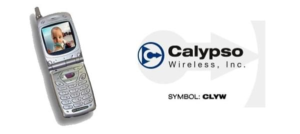 2005: First Dual Wi-Fi Cellular Phone
