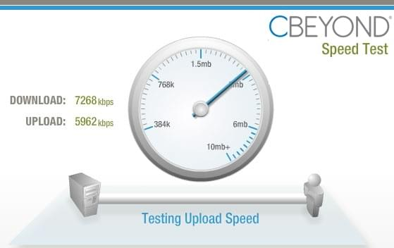 The 10 Most Reliable VoIP Speed Test Tools | GetVoIP
