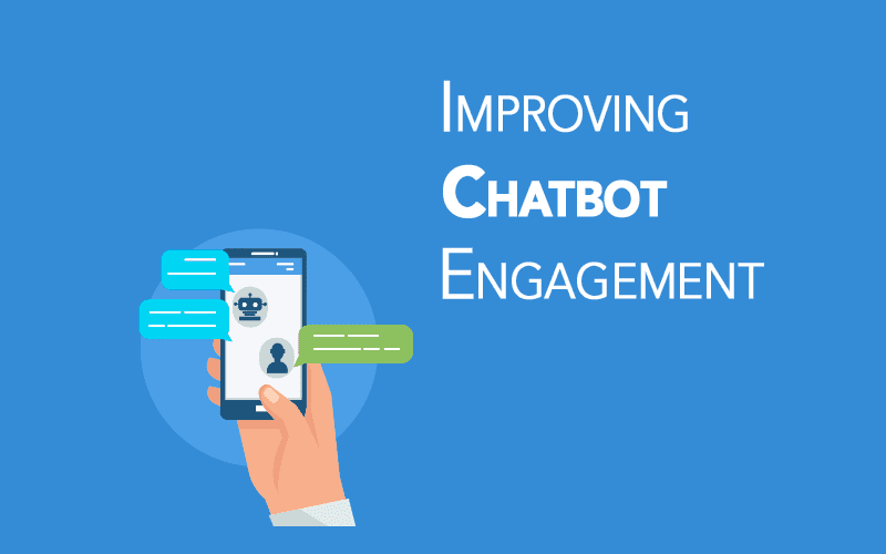 How To Position Your Live Chatbots To Increase Engagement