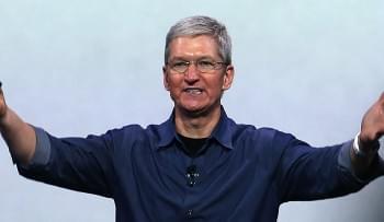 Cisco and Apple Versus the (Enterprise) World