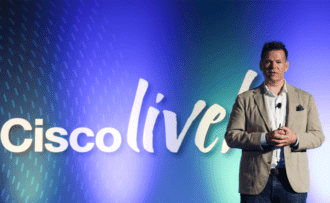 Cisco Live Brings New Spark and Tropo Integrations